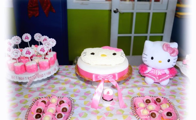 Hello Kitty 6